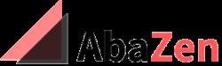 AbaZen
