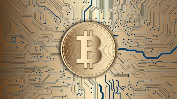 Bitcoin, Monnaie, Technologie, L'Argent, Crypto-Monnaie