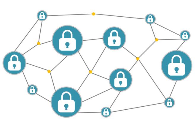 Blockchain, Crypto-Monnaie, L'Argent, Finances